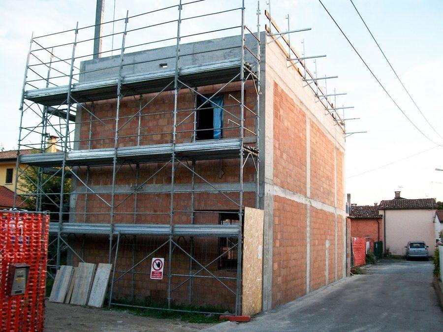 ricostruzioni-residence-palazzine-ristrutturazioni