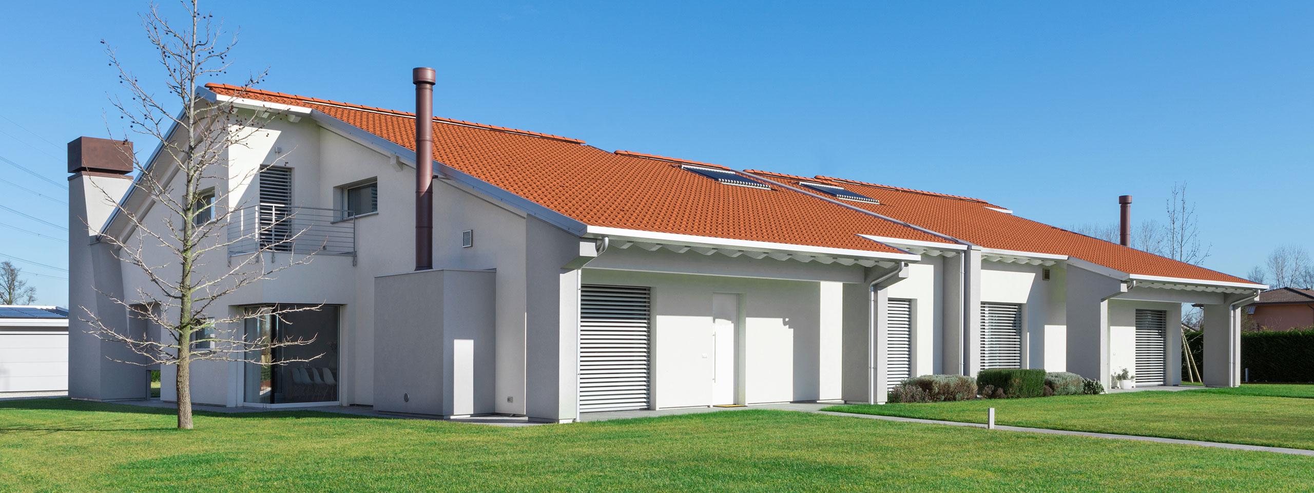 rio-costruzioni-residence-palazzine-ristrutturazioni